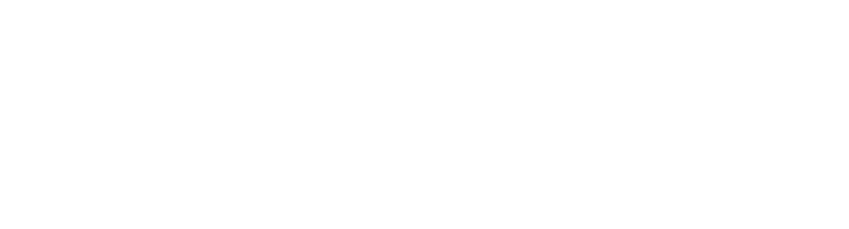 mccartney dental florida