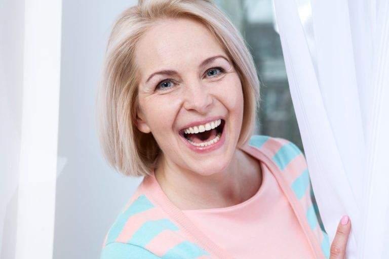 mccartney dental dentures